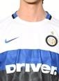 Nike Forma | İnter Milan - Away Beyaz